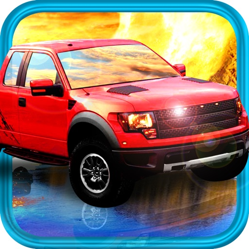 3D Miami Car Theft Highway Rival Shoot-er Game for Free