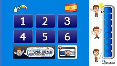 スペイン語文法無料のおすすめ画像1