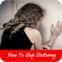How To Stop Stuttering - Home Remedies