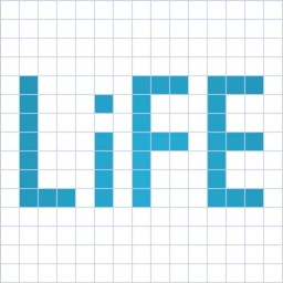 LiFE - The Game of Life