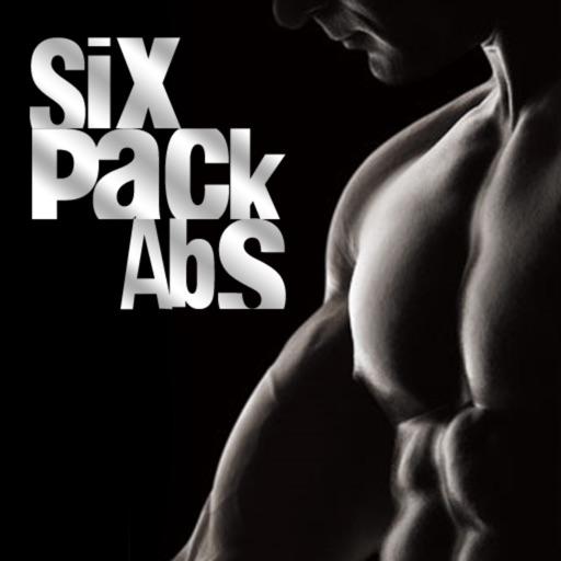 Six Pack Abs iOS App