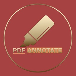 PDF Annotate Expert Pro - Annotate, Sign and Fill PDF and for Office Word and Excel