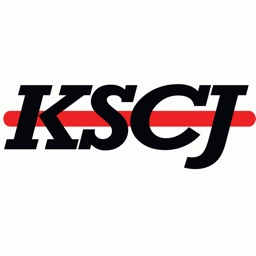 1360 KSCJ Sioux City