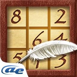 AE Sudoku