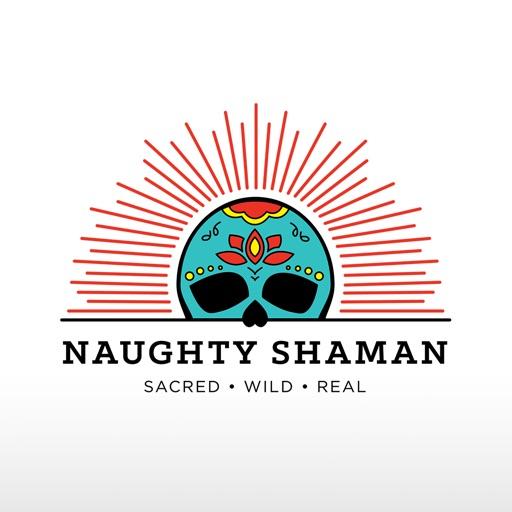 Naughty Shaman