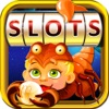 Horoscope slots : play 777 Las Vegas Style Slot Machine to try your luck