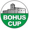 Bohus Cup