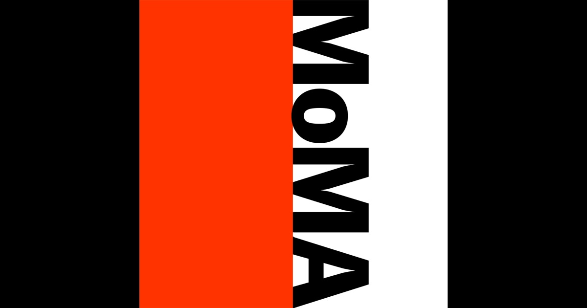 moma on the app store