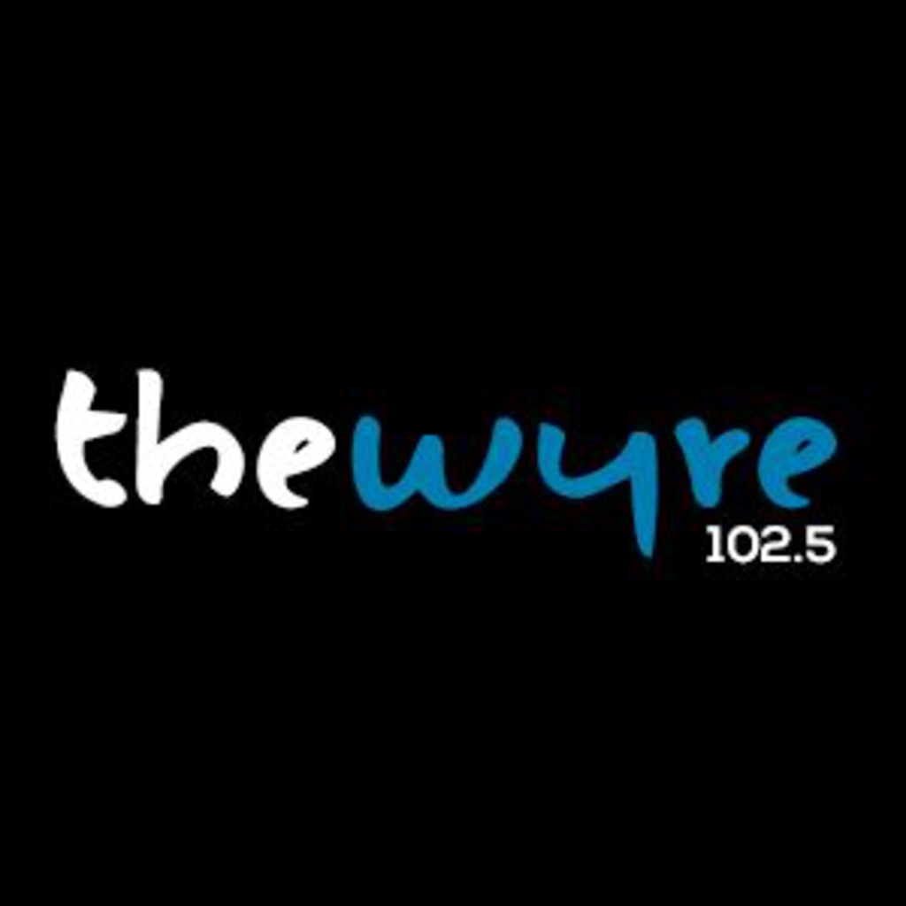 The Wyre