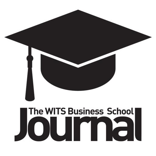 WBS Journal