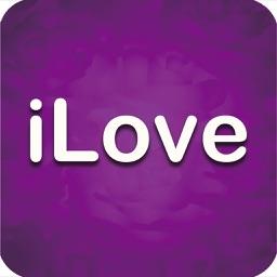 iLove-Pleasure