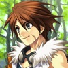 RPG 神創世界グリンシア - iPhoneアプリ