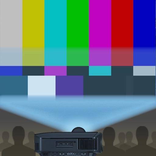 TV TuneUp 3D