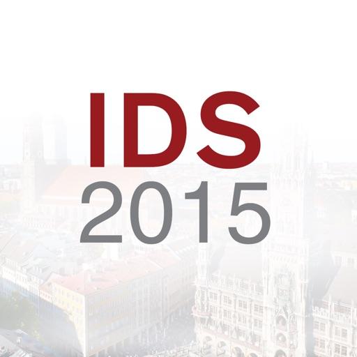 IDSX2015