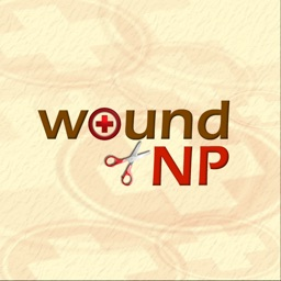 WOUND NP