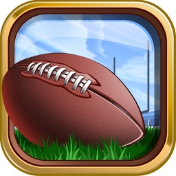 American Football Game by Puzzle Picks Match 3 Games FREE
