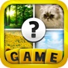 Guess 1 word - iPhoneアプリ