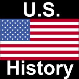 1000 U.S. History Questions