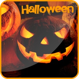 Jack-O-Lantern Halloween Juggle Game
