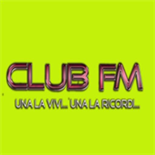 CLUB FM (Italy)