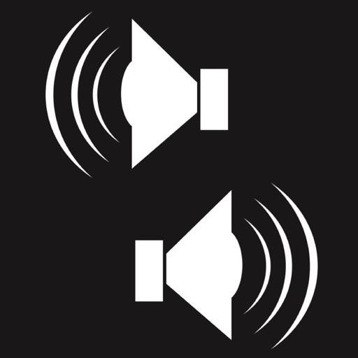 Soundpanel