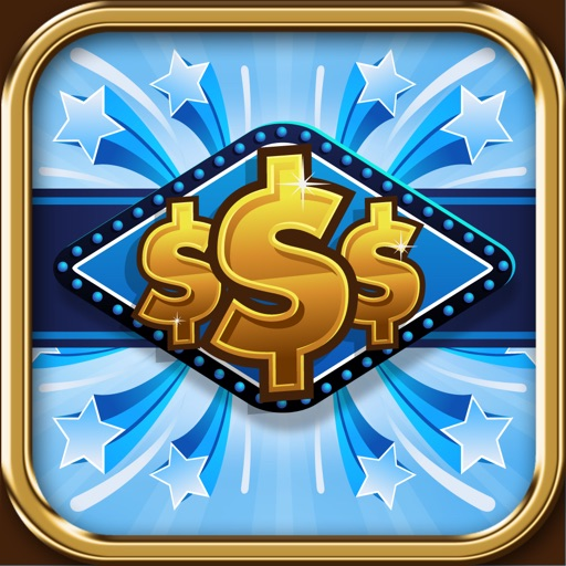Lucky Lottery Scratchers - Free Lotto Ticket Game iOS App
