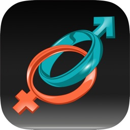 InstaDo: Friend Zone is Over through Fun Flirt and Easy Social Dating
