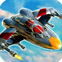 Codes for Air Combat Jet Star Ship War Space Shooter Games Free Hack
