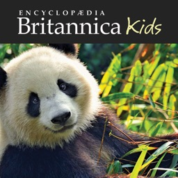 Britannica Kids: Endangered Species