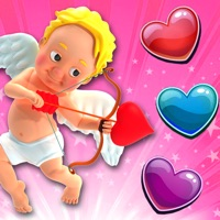 Codes for Cupid Crush Hack