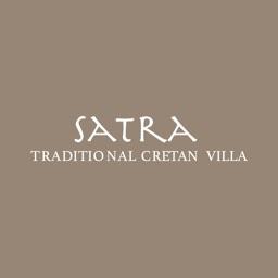 Villa Satra
