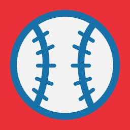 LAA Baseball Schedule Pro — News, live commentary, standings and more for your team!
