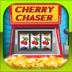 Activities of Cherry Jackpot Free Hunter Casino - The Best Slot Machine for 2016