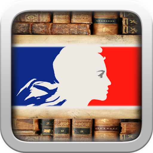 French Reader (Livres & Dictionnaires)