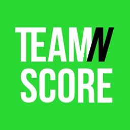 TeamNscore