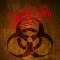 3D Sewer Zombie Undead Crisis - Snipe-r Shoot-er Elite