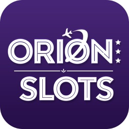 Orion Slots