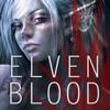 Elven Blood 【無料ダークファンタジーRPG】 登録不要の冒険ロールプレイングゲーム
