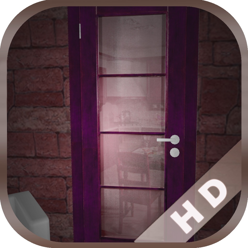 Can You Escape 12 Horror Rooms II