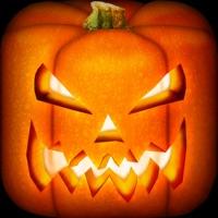 Pumpkin Soundboard - Halloween Haunted Horror House Music and FX Maker Hack Resources Generator online