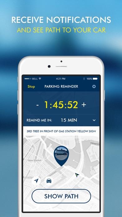 download Car.Parking apps 3