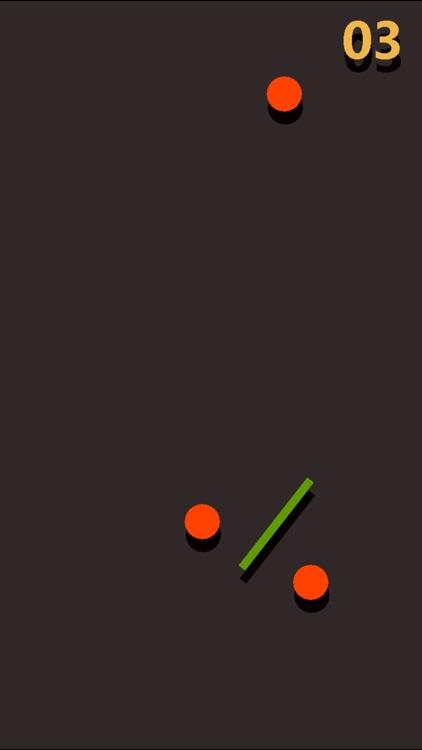 Dodgy Stick screenshot-3