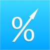 ローン計算機 - 早期返済評価で返済を計算...