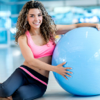 Pilates Workout - Beginner Pilates and Core Stabililty Exercises