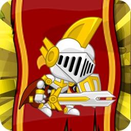 Aurum Duellum – Medieval Battle of Knights