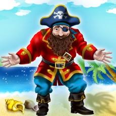 Activities of Pirate Jump Adventure