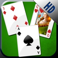 Codes for Solitaire HD FREE Hack