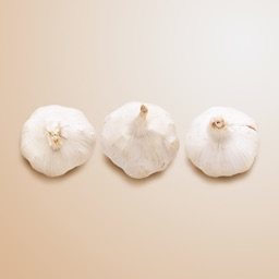 GARLIC: My Favourite Ingredient