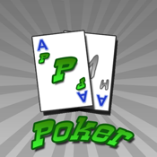 All In Poker app review