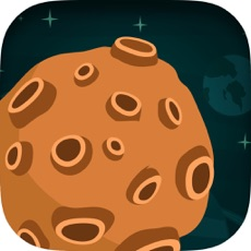 Activities of Addictive Tap Game Free